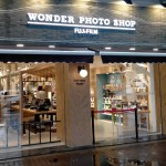 富士胶片Wonder Photo Shop
