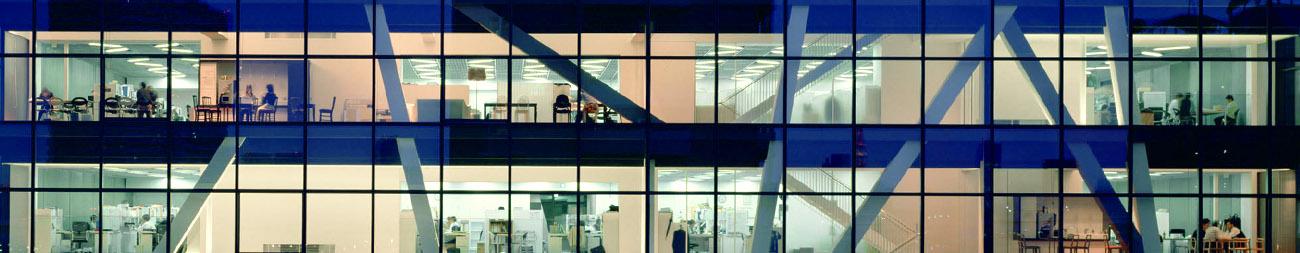 Global Network Company Overview Nomura Co Ltd