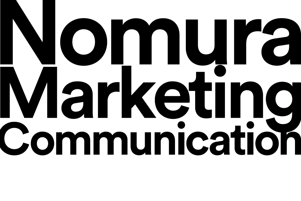 Nomura Marketing Communication